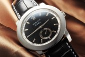 Hail To The Art, High-end Replica Rolex Cellini Watches 5241 For Sale