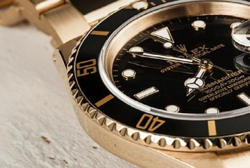 The Timeless Father's Day Gift: A Rolex Day Date Replica Watch for Every Father