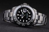 Introducing Rolex GMT Master Pro Hunter Watch Replica Online