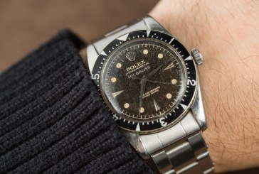Benefits Of Buying This Unwanted Rolex Milgauss 6541 Now An Iconic Timepiece Collectors Drool Over Replica Buying Guide